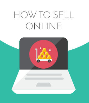 How to Sell Online in Nigeria