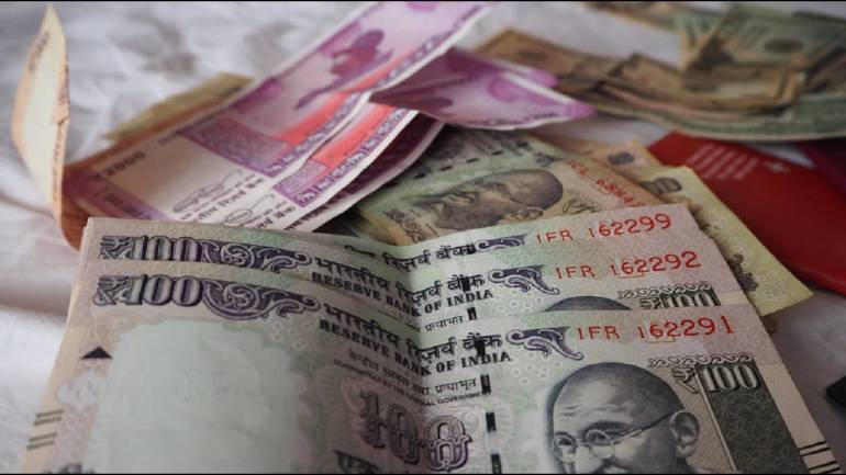 How to Send Money from India to Nigeria