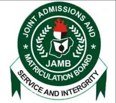 JAMB UTME Subject Combination for Political Science