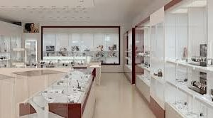 Jewelry Business in Nigeria
