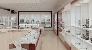 Jewelry Business in Nigeria: How to Get Started