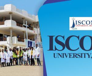 List of Accredited Universities in Benin Republic