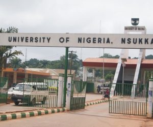 List of Distance Learning Universities in Nigeria