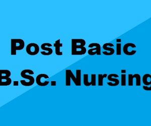 List of Post-basic Nursing Courses in Nigeria