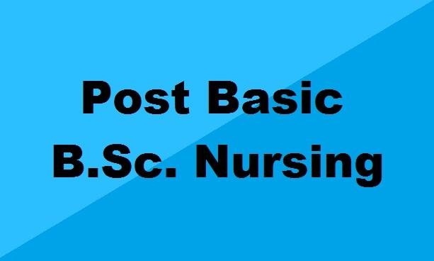List of Post-basic Nursing Courses in Nigeria