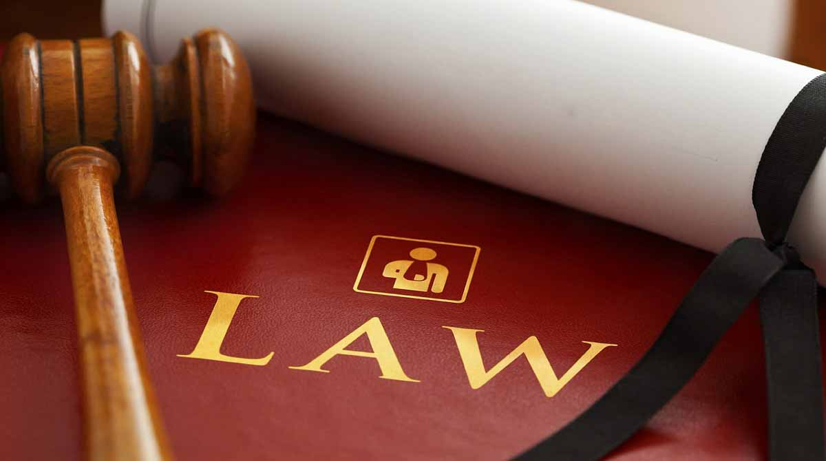 List of Professional Courses for Lawyers in Nigeria