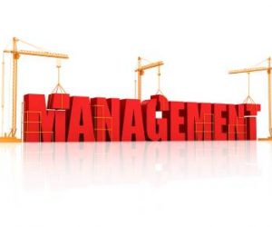 Management Courses in Nigeria & Requirements