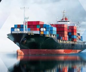Maritime Professional Courses in Nigeria