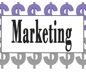 Marketing Courses in Nigeria
