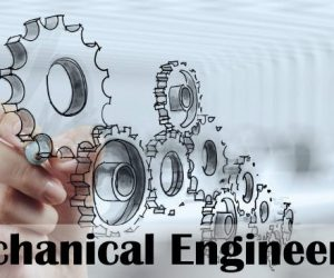 Mechanical Engineering Courses in Nigeria