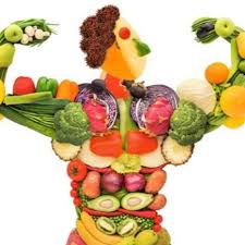 Nutrition and Dietetics in Nigeria
