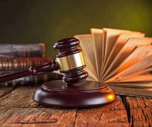 Part-time Law Degree in Nigeria