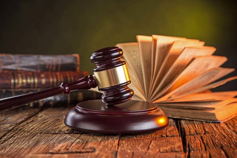 Part-time Law Degree in Nigeria: How Possible?