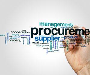 Procurement Management Courses in Nigeria