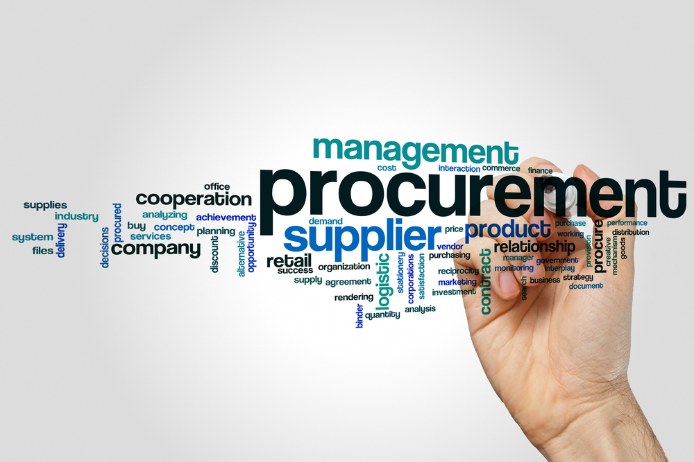 Procurement Management Courses in Nigeria