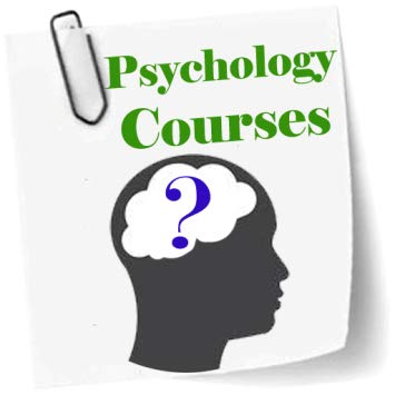 Psychology Courses in Nigeria & Requirements