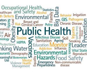 Public Health Courses in Nigeria