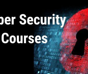 Security Courses in Nigeria