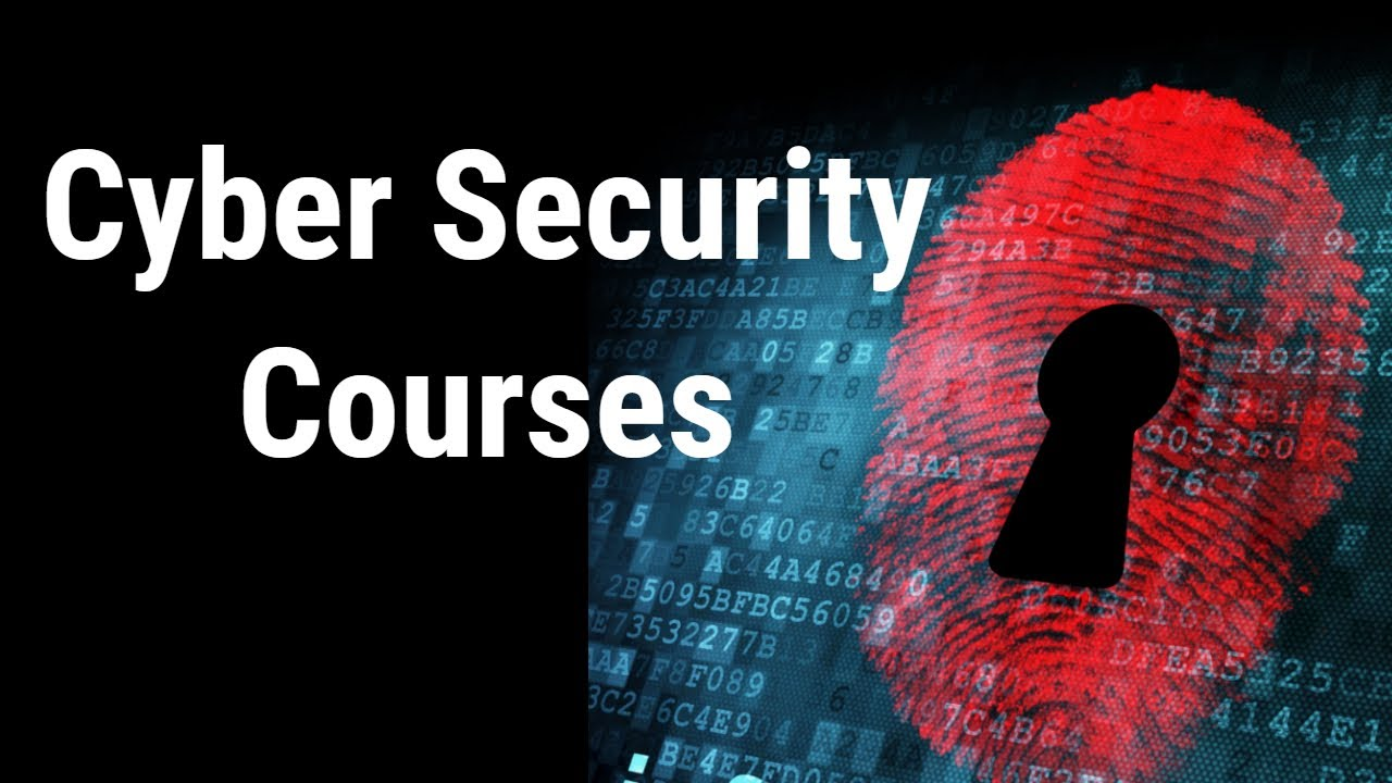 Security Courses in Nigeria