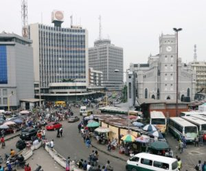 Top 10 Best States in Nigeria to Live In