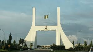 10 Hot Business Opportunities in Abuja, Nigeria