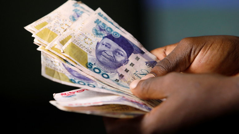 10 Ways to Make 5000 Naira Daily in Nigeria