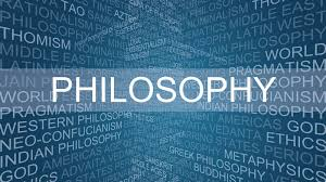 Career Opportunities in Philosophy in Nigeria