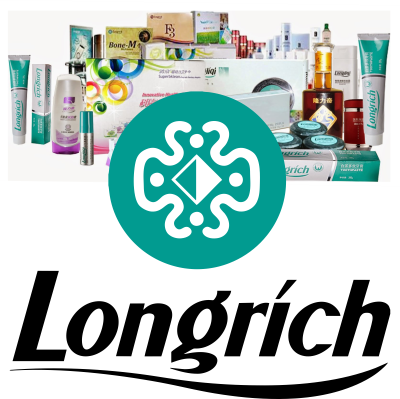 How to Join Longrich Nigeria