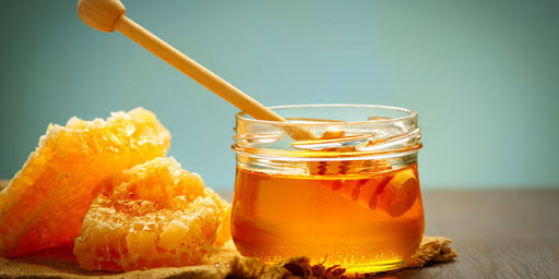 How to Know Original Honey in Nigeria