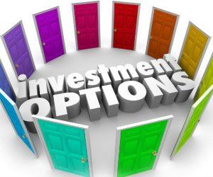 Best Investment Options in Nigeria