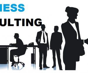 Consultancy Opportunities in Nigeria