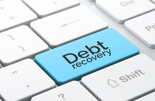 Debt Recovery Options in Nigeria