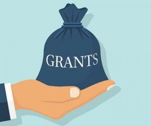 Grant Opportunities in Nigeria