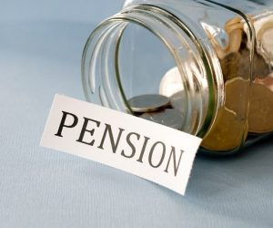 How to Calculate Pension from Salary in Nigeria