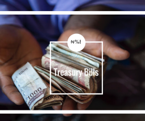 How to Calculate Treasury Bills in Nigeria