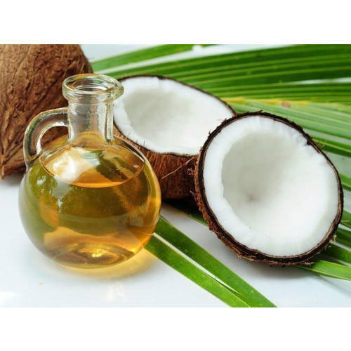 How to Make Coconut Oil in Nigeria