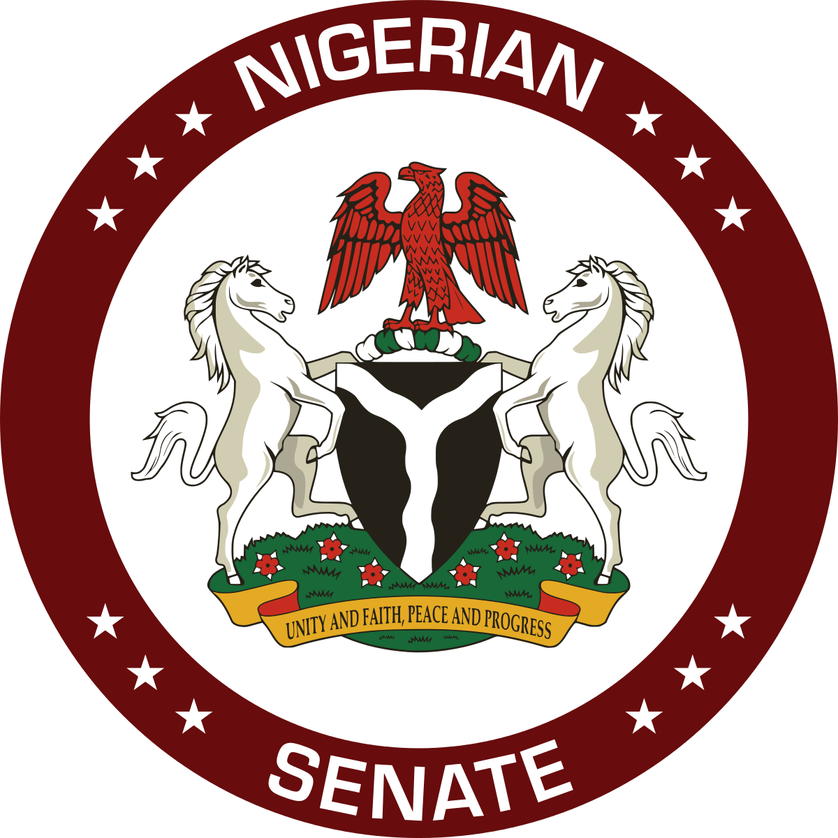 List of Senators in Nigeria & Their Constituencies