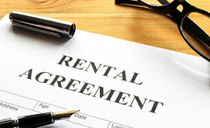 Rental Business Ideas in Nigeria