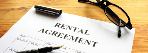 Rental Business Ideas in Nigeria