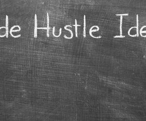 Side Hustle Ideas in Nigeria