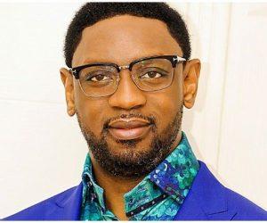 Biodun Fatoyinbo Biography