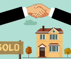 How to Become a Real Estate Agent in Nigeria