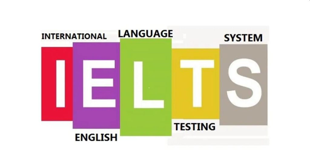 How to Check IELTS Result Online in Nigeria