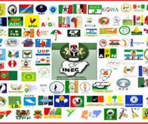 How to Join a Political Party in Nigeria