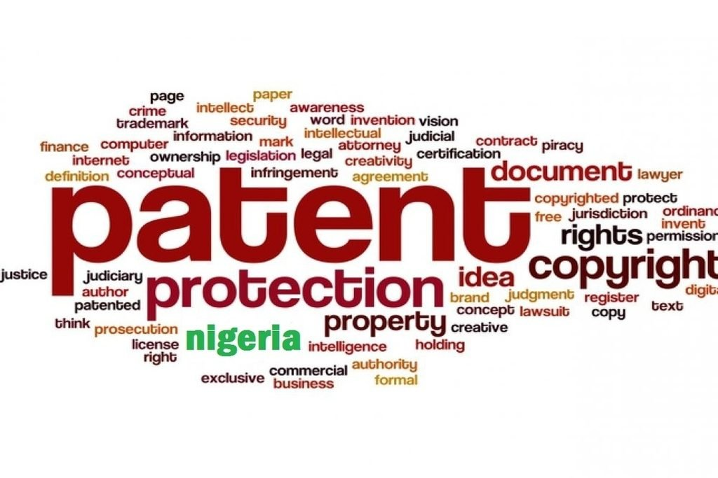How to Patent an Idea in Nigeria