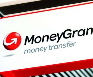 How to Receive Moneygram Online in Nigeria