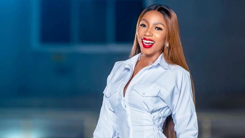 Mercy BBNaija Biography, Career & Lots More
