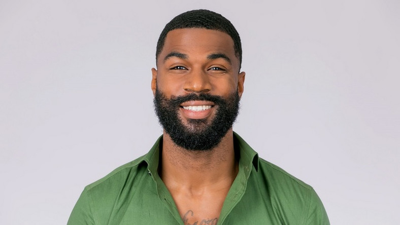 Mike BBNaija, Biography, Career