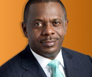 Poju Oyemade Biography