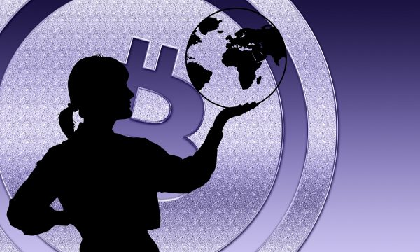 7 Countries That Regulate Cryptocurrency Actively In Spite of Crisis